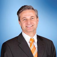 Ing. Richard Kaiser