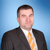 David Boháč