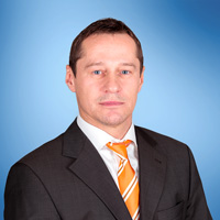 René Sochor