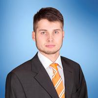 Ing. Tomáš Kaiser