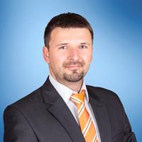 Ing. Ján Karman